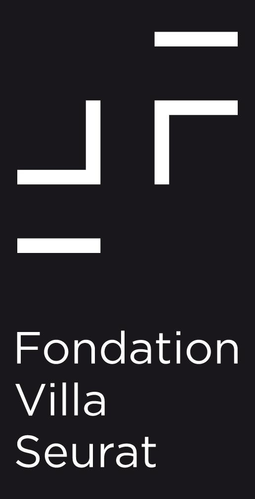 Fondation Villa Seurat pour l'Art contemporain